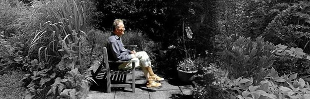 """IÉ possível medir a """"solidão social"""" dos idosos?"""