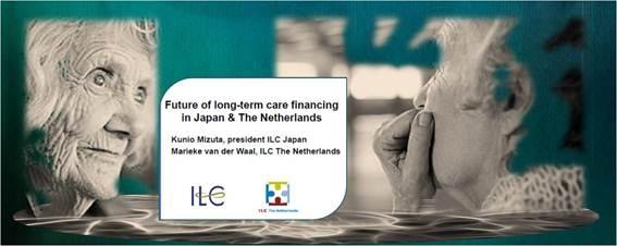 IVisões Sobre o Sistema de Cuidados de Longo Prazo a Partir do Modelo Holandês.
